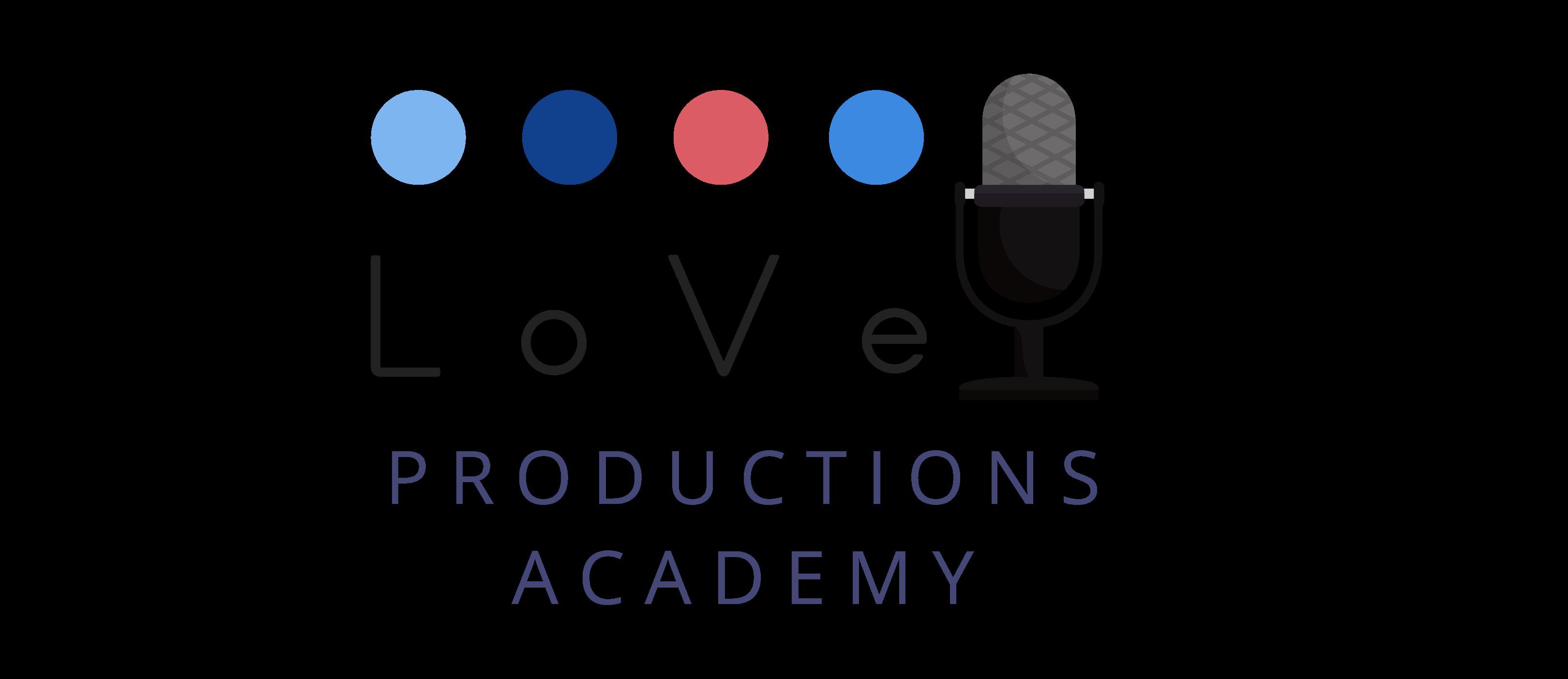Edita tu podcast con nosotrxs